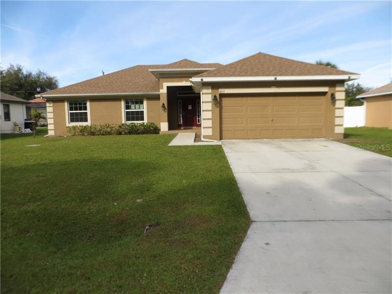 8073  DIMSTEAD,  PORT CHARLOTTE, FL