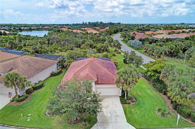 13201  SCRUB JAY,  PORT CHARLOTTE, FL