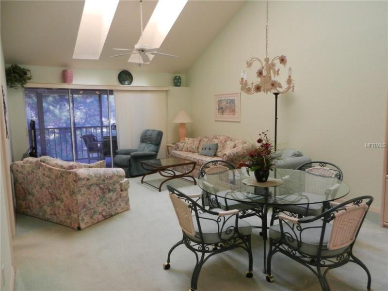 6610 GASPARILLA PINES 235, ENGLEWOOD, FL, 34224