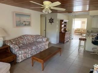 1493 NEW POINT COMFORT, ENGLEWOOD, FL, 34223