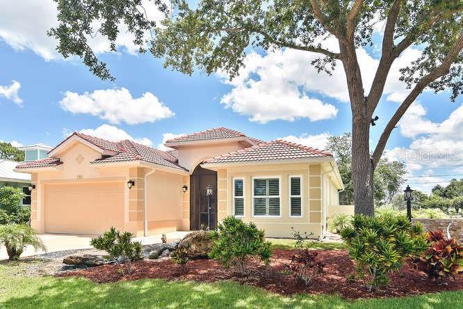 753  GUILD,  VENICE, FL