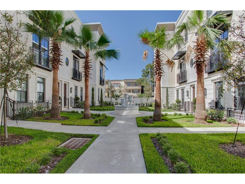 O5434857 Orlando Luxury Condos, Condo, Condominiums