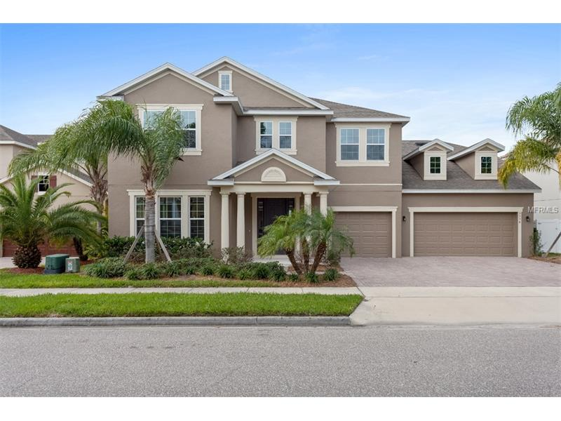 O5485857 Summerport Windermere, Real Estate  Homes, Condos, For Sale Summerport Properties (FL)