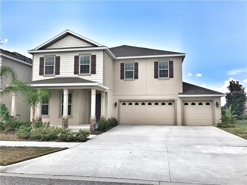 O5523257 Summerport Windermere, Real Estate  Homes, Condos, For Sale Summerport Properties (FL)