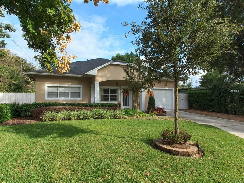 O5537457 Winter Park Winter Park, Real Estate  Homes, Condos, For Sale Winter Park Properties (FL)