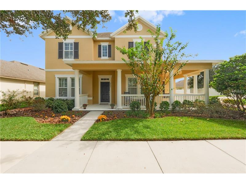 O5541557 Lakes Of Windermere Windermere, Real Estate  Homes, Condos, For Sale Lakes Of Windermere Properties (FL)