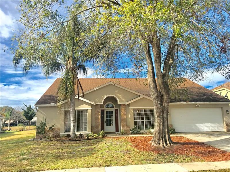 O5554757 Waterford Lakes Orlando, Real Estate  Homes, Condos, For Sale Waterford Lakes Properties (FL)