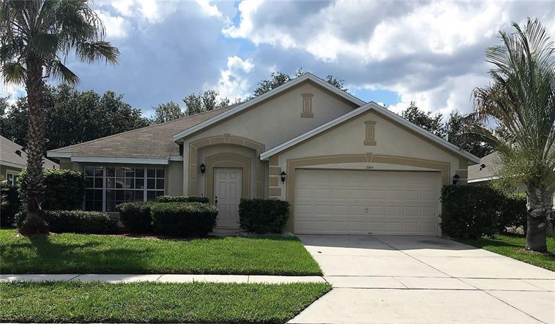 O5555757 Kissimmee Foreclosures, Fl Foreclosed Homes, Bank Owned REOs