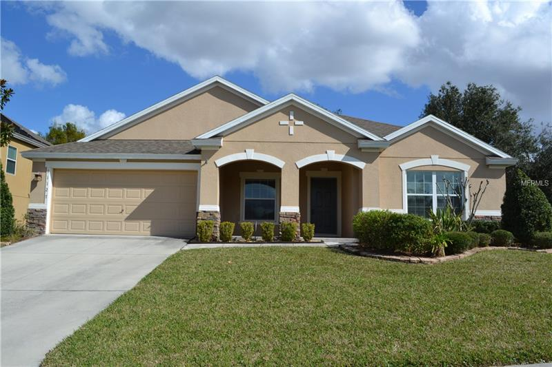 Clermont Homes For Sale Overlook