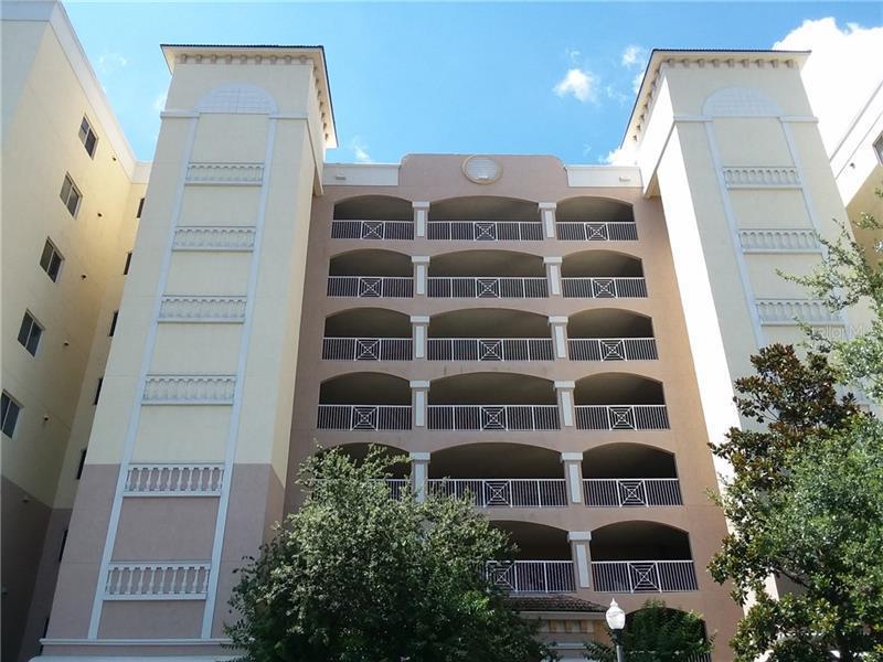 O5715657 Orlando Foreclosures, Fl Foreclosed Homes, Bank Owned REOs