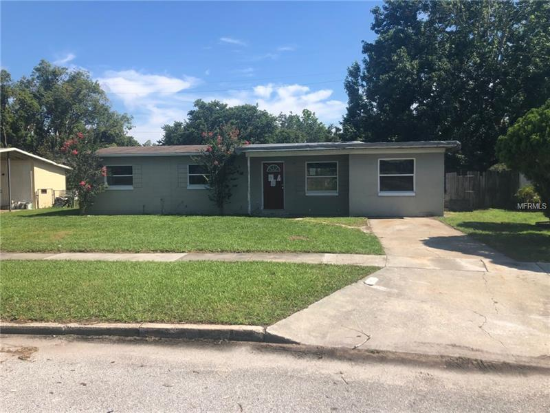 O5718857 Orlando Foreclosures, Fl Foreclosed Homes, Bank Owned REOs