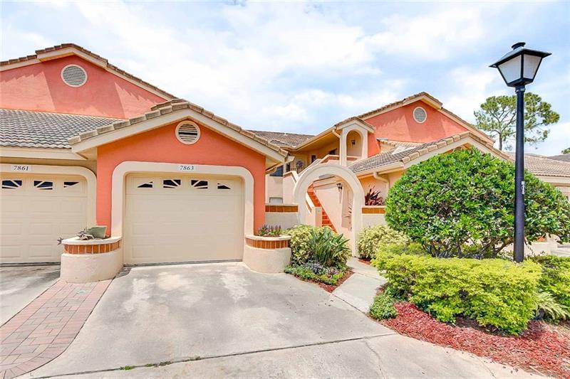 O5720757 Bay Hill Orlando, Real Estate  Homes, Condos, For Sale Bay Hill Properties (FL)