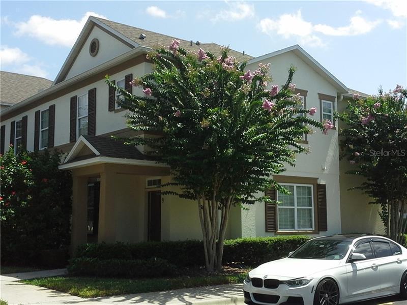 O5726357 Windermere Condos, Condo Sales, FL Condominiums Apartments