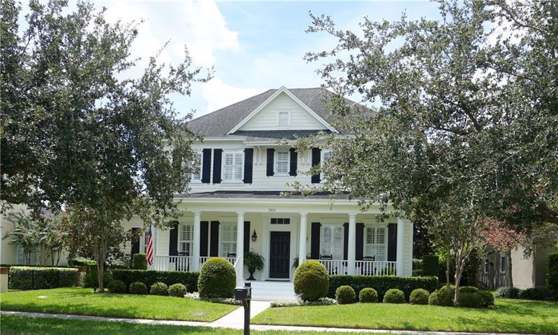 O5728857 Baldwin Park Orlando, Real Estate  Homes, Condos, For Sale Baldwin Park Properties (FL)