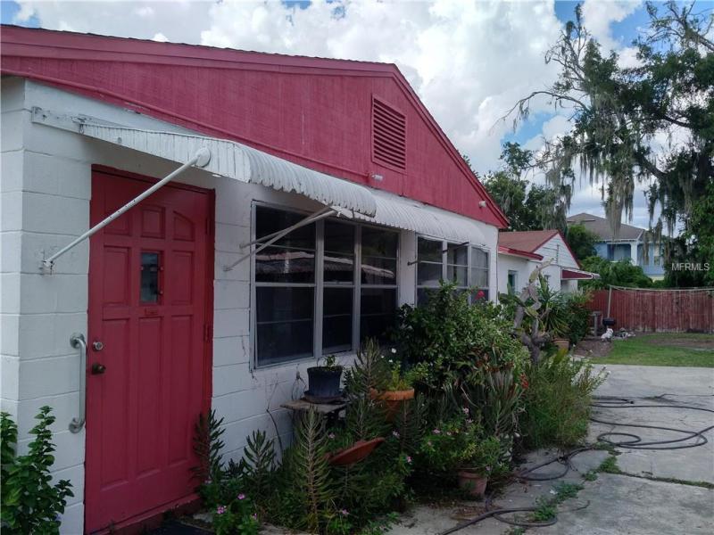 670 N PENNSYLVANIA, WINTER PARK, FL, 32789