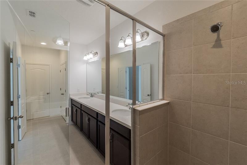 551 MAJESTIC PALM, ALTAMONTE SPRINGS, FL, 32701
