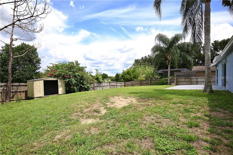 14544 POINTE EAST, CLERMONT, FL, 34711