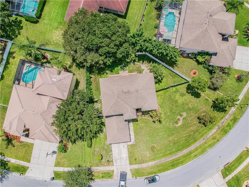 16407 TURNBURY OAK, ODESSA, FL, 33556