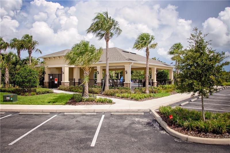 4082 GREAT EGRET, WINTER HAVEN, FL, 33881