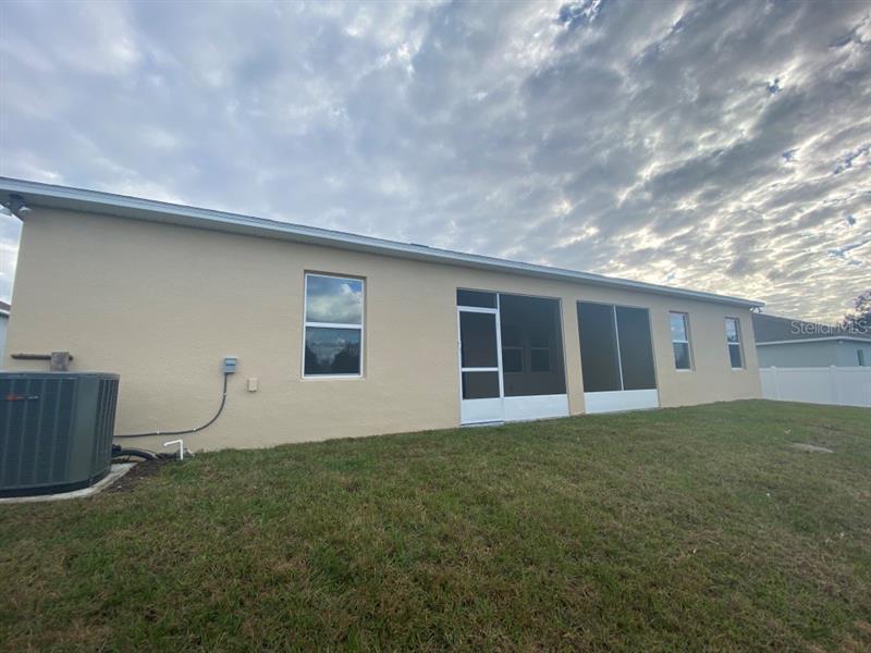 1932 BELL CREEK, FRUITLAND PARK, FL, 34731