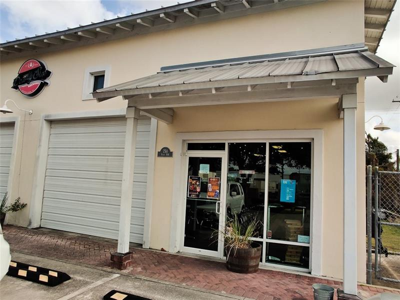 750 JACKSON AVE 2, WINTER PARK, FL, 32789