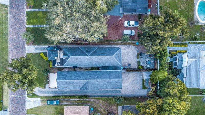 1422 MILLER, WINTER PARK, FL, 32789