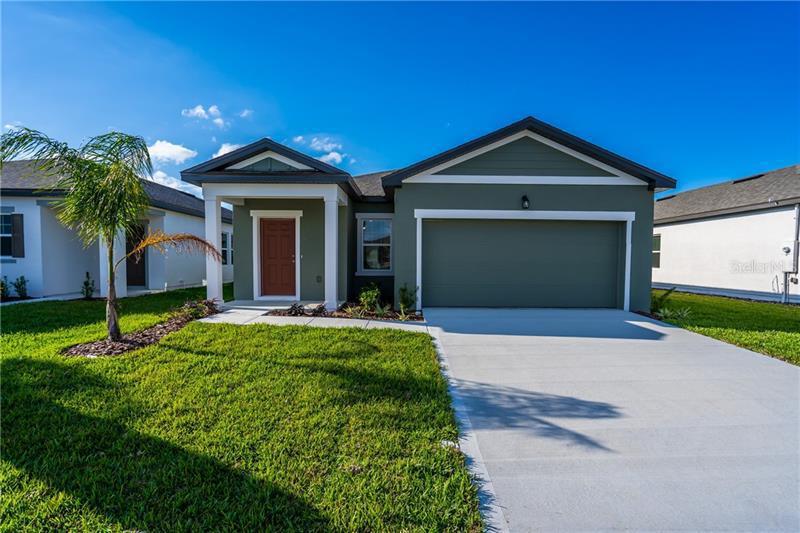 3074 NEVERLAND, NEW SMYRNA BEACH, FL, 32168