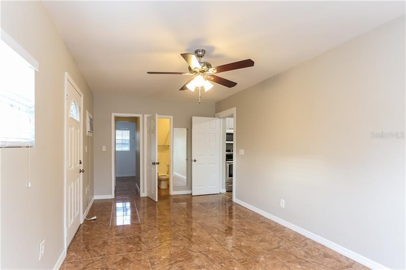 355 N 42ND, ST PETERSBURG, FL, 33703