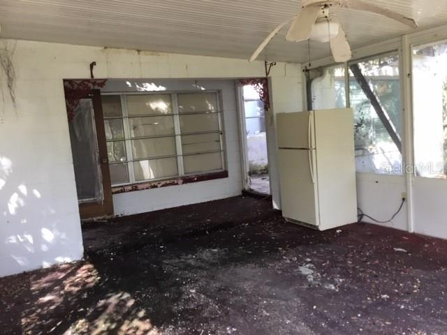1204 LAKEVIEW, EUSTIS, FL, 32726