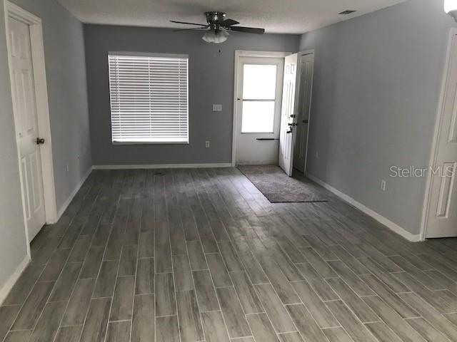 699 CRICKET HOLLOW, EUSTIS, FL, 32726