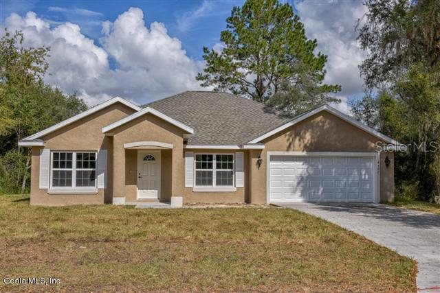 207  Oak,  OCALA, FL