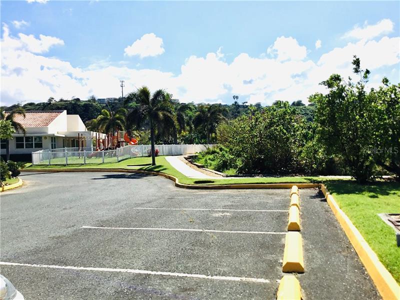 SR 466 GUAYABOS WARD C4-108, ISABELA, FL, 00662