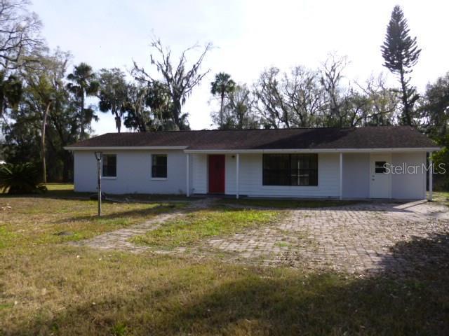 2238  RETREAT,  PLANT CITY, FL