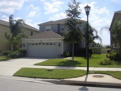 15525  LONG CYPRESS,  RUSKIN, FL