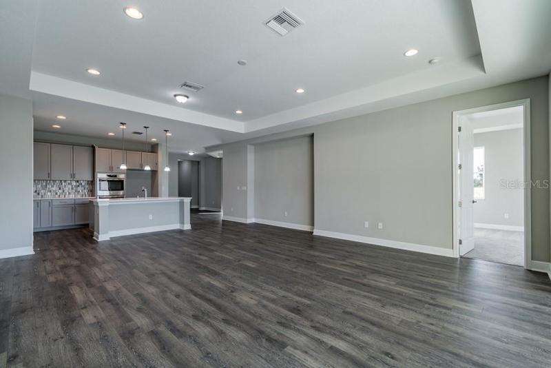 4005 SOLAMOR, LAKELAND, FL, 33810