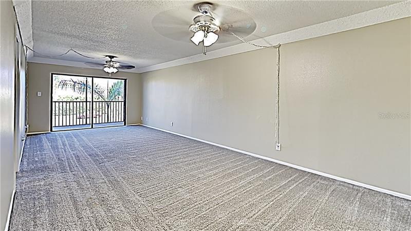 500 PALM SPRINGS 210, INDIAN HARBOUR BEACH, FL, 32937