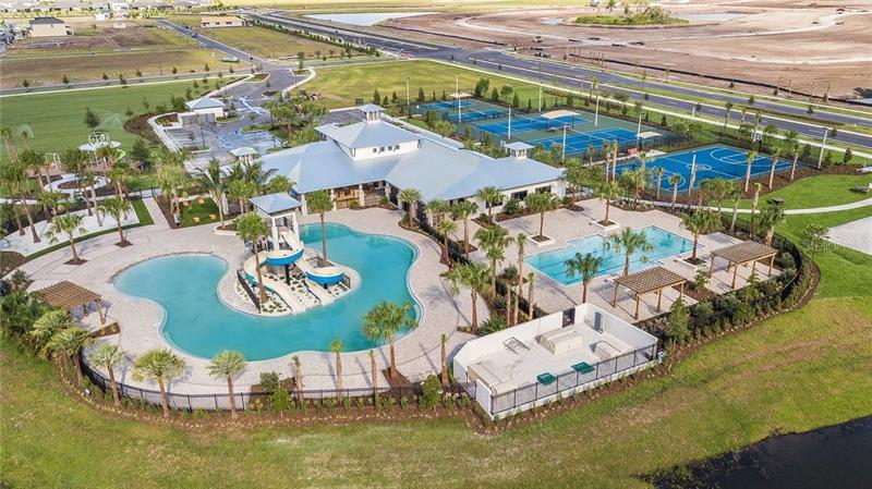 7408 FUTURA, APOLLO BEACH, FL, 33572