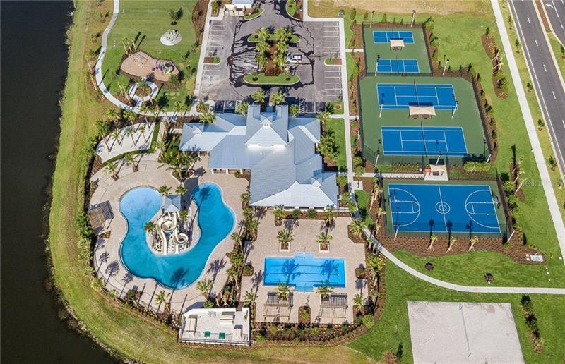 6308 CLIVEDEN COURT, APOLLO BEACH, FL, 33572