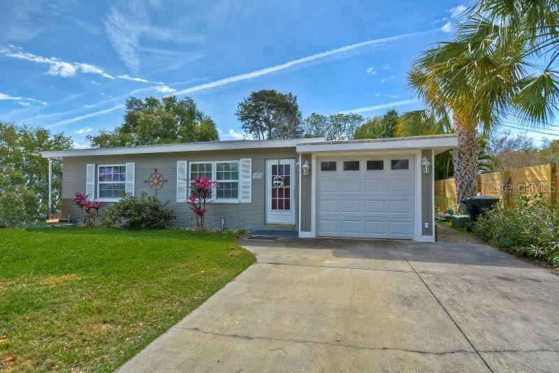 5824 S 7TH,  GULFPORT, FL