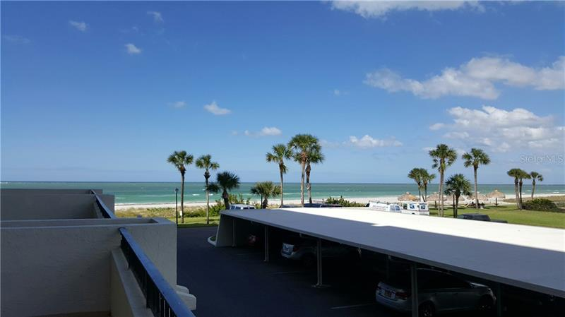 Sand Key Condo Rentals Clearwater Beach Real Estate In Sand Key Condo