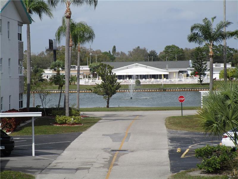 1950 N 58TH 20, ST PETERSBURG, FL, 33714