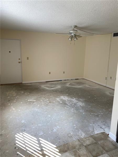6370 N 1ST 306 B, ST PETERSBURG, FL, 33702