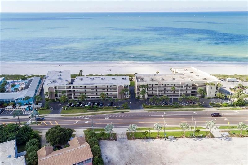 3500  GULF,  BELLEAIR BEACH, FL
