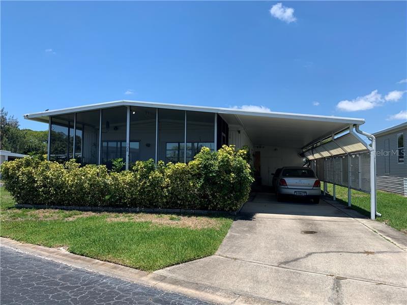 9790 N 66TH,  PINELLAS PARK, FL