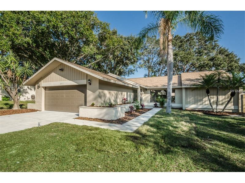 2511  ROLLING OAKS,  PALM HARBOR, FL