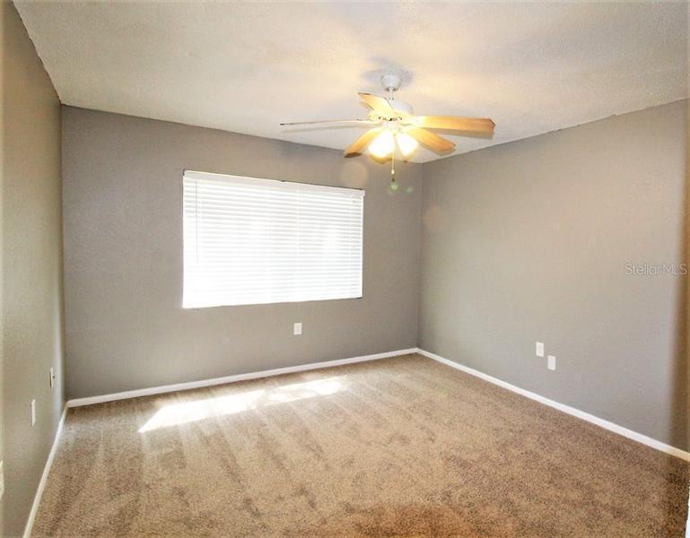 5310 W 26TH 603, BRADENTON, FL, 34207