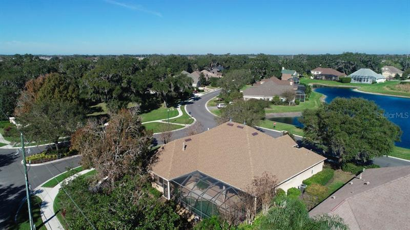 3859 E 59TH AVENUE, ELLENTON, FL, 34222