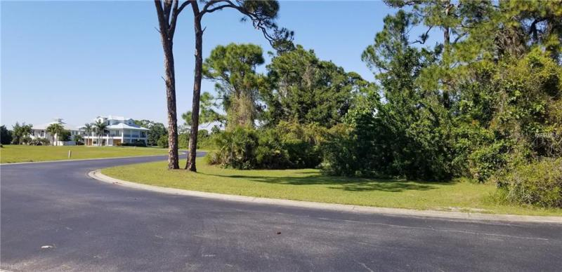 10140 EAGLE PRESERVE, ENGLEWOOD, FL, 34224