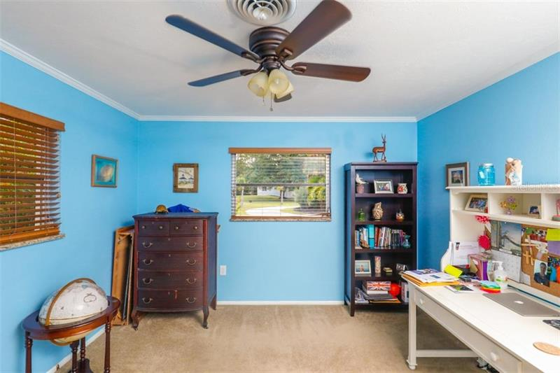 140 S OXFORD, ENGLEWOOD, FL, 34223