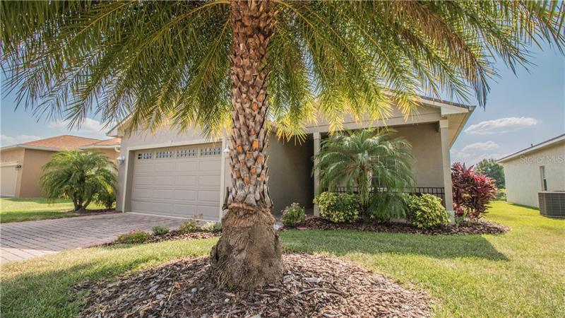 2391 SALZBURG, WINTER HAVEN, FL, 33884